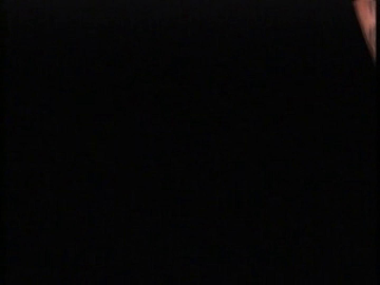 【流出】今週のお宝発見!往年の話題作!part.04 モザ無し ゲイヌード画像 80枚 76