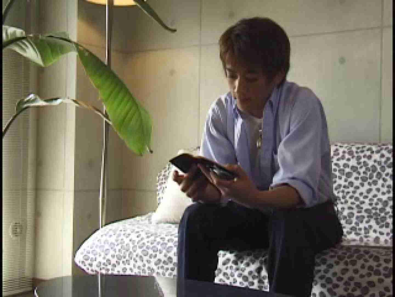 【流出】今週のお宝発見!往年の話題作!part.09 手淫 ゲイヌード画像 116枚 19