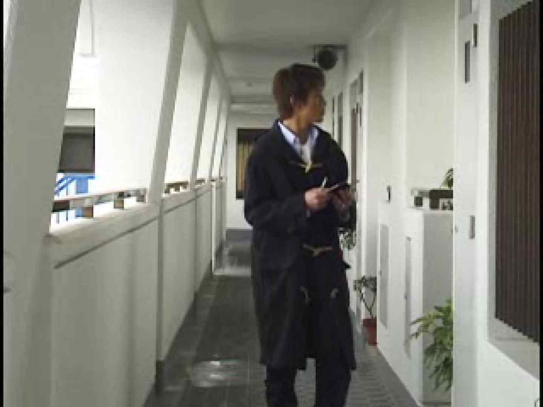 【流出】今週のお宝発見!往年の話題作!part.09 アナル責め ゲイ無料エロ画像 116枚 36