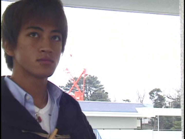 【流出】今週のお宝発見!往年の話題作!part.09 イケメンズ ゲイエロ動画 116枚 37
