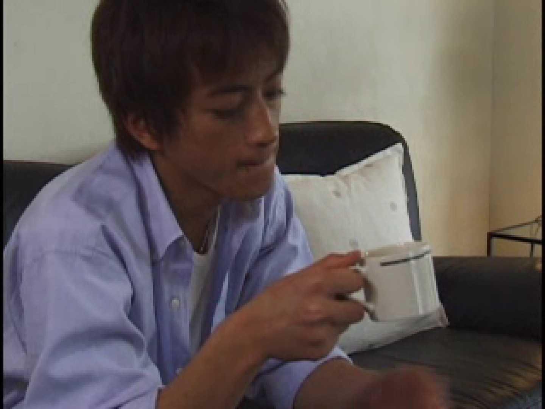 【流出】今週のお宝発見!往年の話題作!part.09 アナル責め ゲイ無料エロ画像 116枚 44