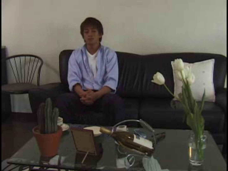 【流出】今週のお宝発見!往年の話題作!part.09 流出特集 ゲイヌード画像 116枚 46