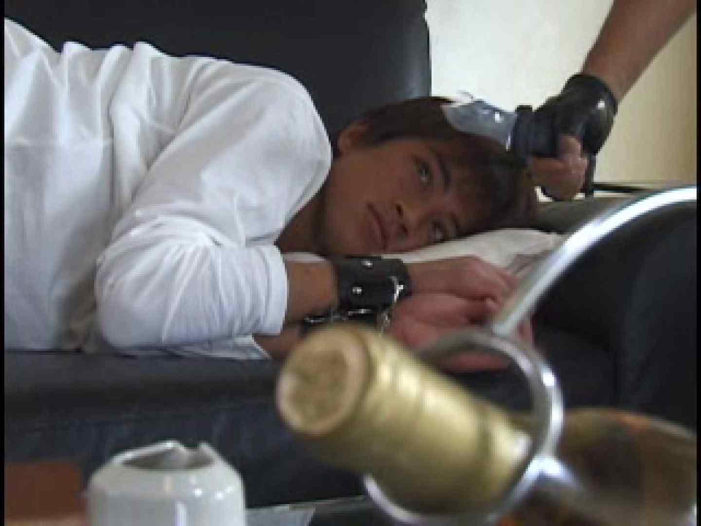 【流出】今週のお宝発見!往年の話題作!part.09 チンコ動画 ゲイ無修正画像 116枚 79
