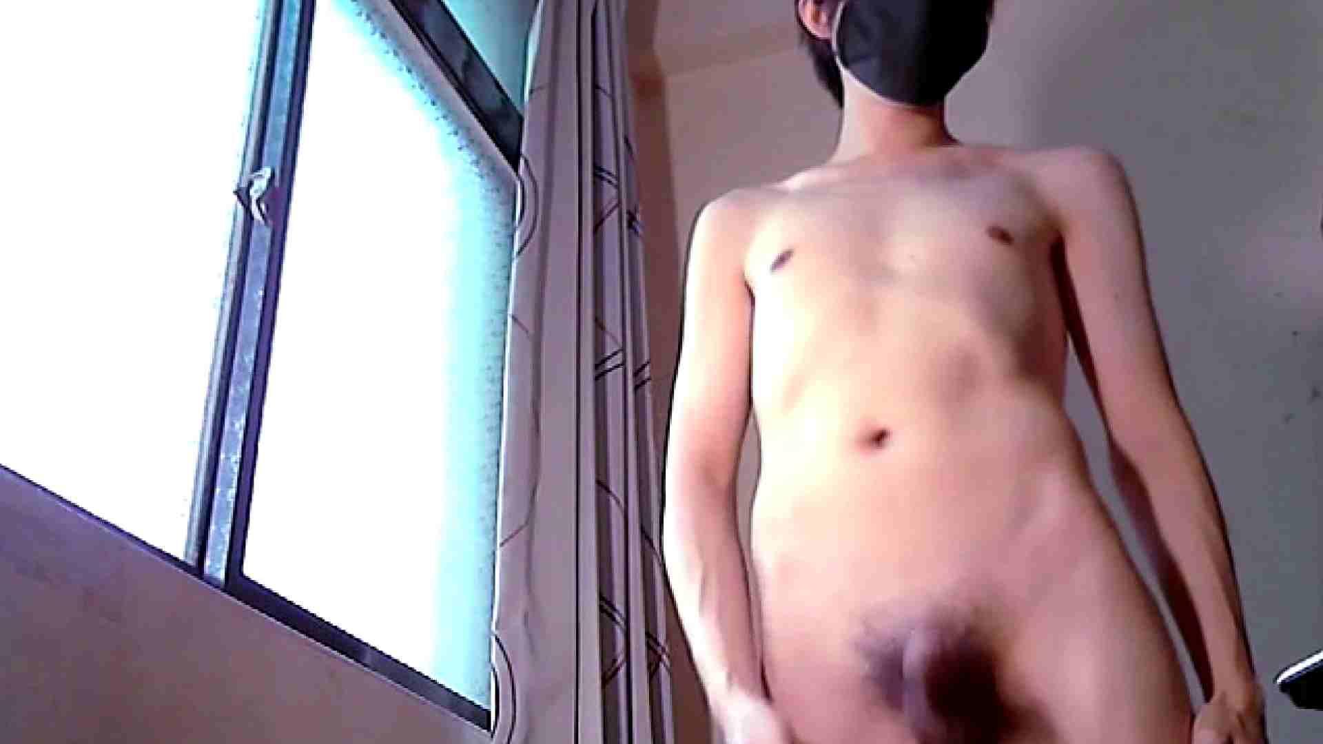 ぎゃんかわ男子のはれんちオナニー  vol.05 男まつり ゲイエロビデオ画像 115枚 6