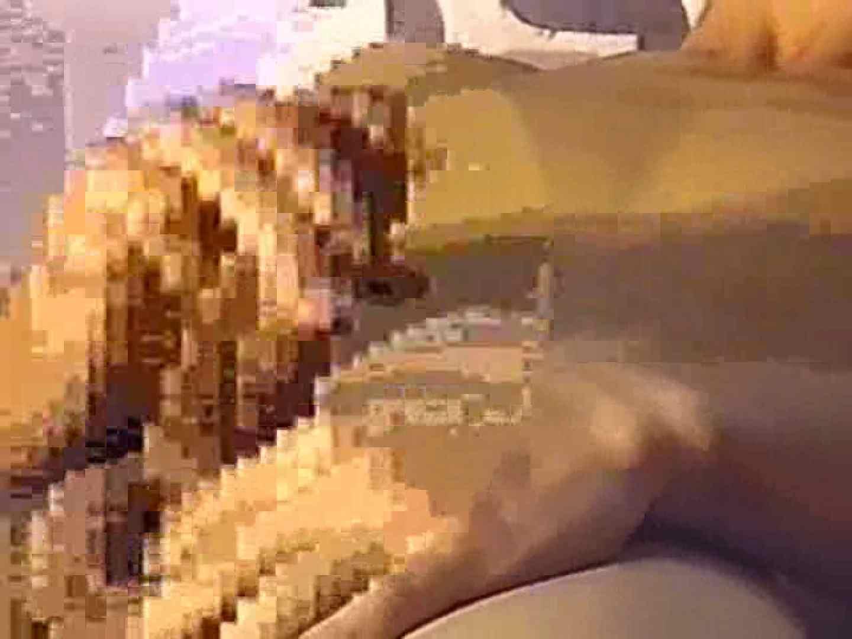 ゲイところてん|90sノンケオナニーボーイズ特集!CASE.9|ノンケ