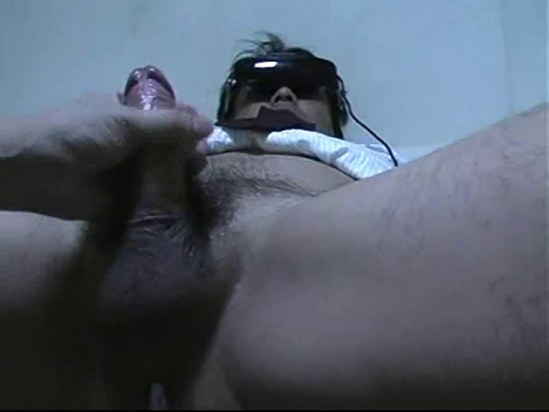 ゲイところてん|敏腕イカセ屋!田○健三さんのリーマン狩り!第三弾VOL.4|手コキ