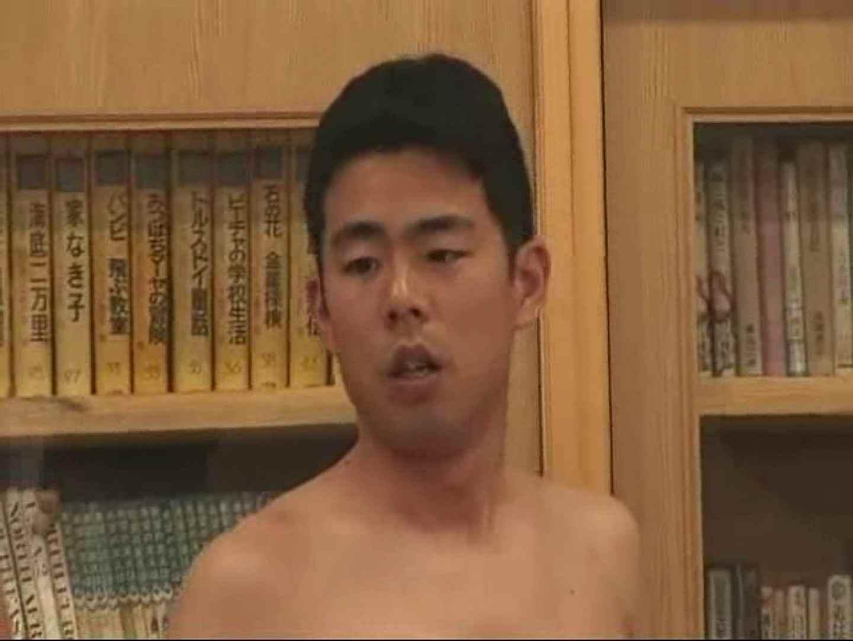 ゲイところてん|日本の祭り 第三弾!鮒取り神事 九州発!2003年度版 番外編|完全無修正