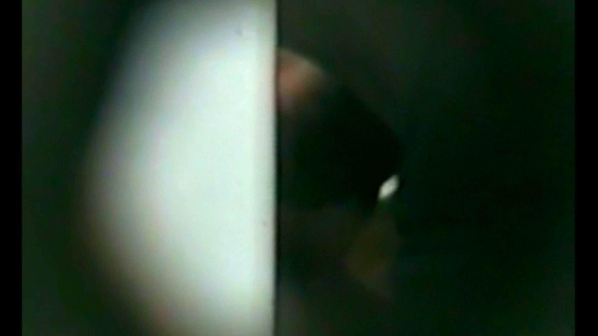ゲイところてん|イケメンの素顔in洗面所 Vol.16|イケメン